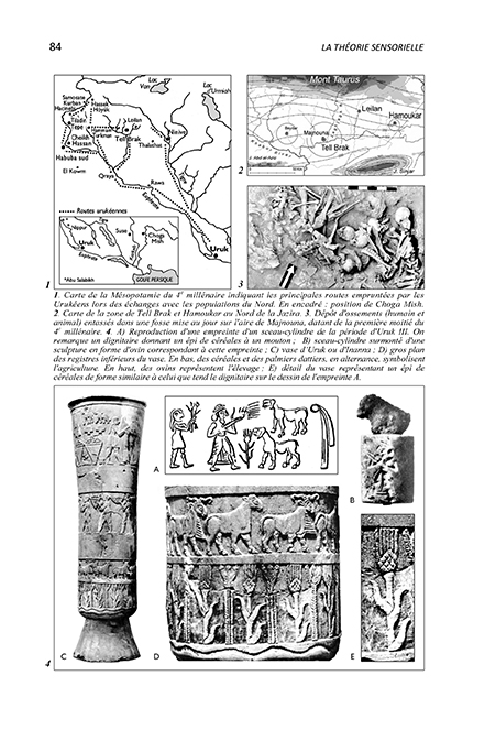 Page 1 - Sept Inventions Urukéennes