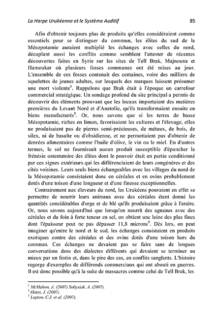 Page 2 - Sept Inventions Urukéennes