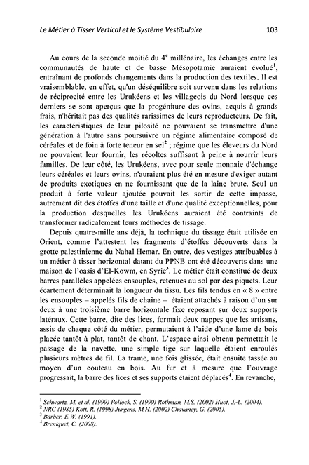 Page 3 - Sept Inventions Urukéennes