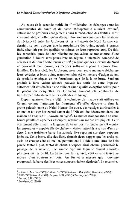 Page 3 - Sept Inventions Urukéennes