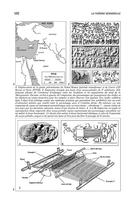 Page 4 - Sept Inventions Urukéennes