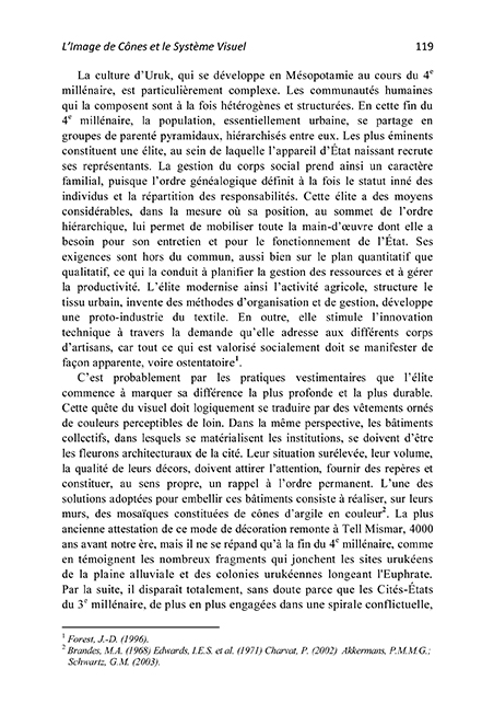 Page 6 - Sept Inventions Urukéennes