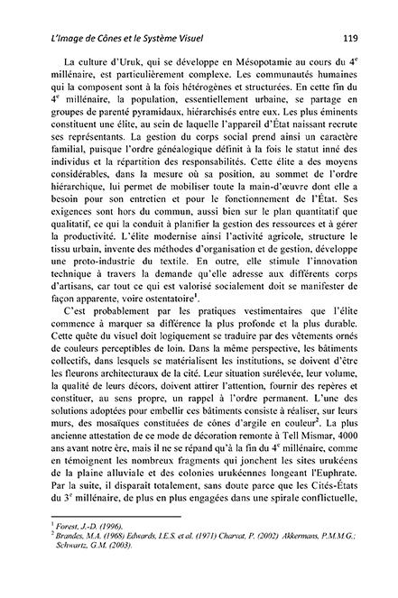 Page 6 - Sept Inventions Urukéennes