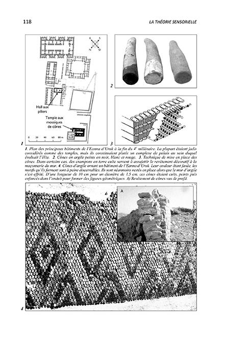 Page 5 - Sept Inventions Urukéennes