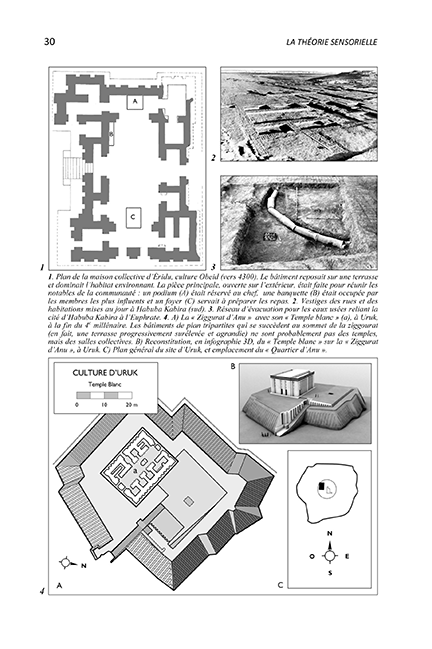 Page 4 - Origines