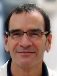 Michel Leibovici Cochin Inserm généticien