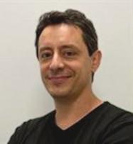 Chabbert, analogie, chercheur en neurosciences