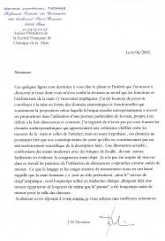 Jean-Michel_Thomine, main, moule à briques, théorie sensorielle, analogie, philippe roi, tristan girard