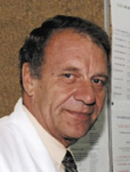 Jean-Pierre_Lermerle-Chirurgie_de_la_main, moule à briques, théorie sensorielle, analogie, philippe roi, tristan girard